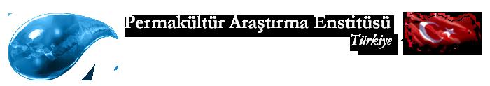 Türkiye Permakültür Araştırma Enstitüsü